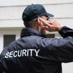 Salaire d'un agent de sécurité : les échelons et les primes