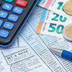 Dotations aux amortissements prévisionnelles : utilité et estimation