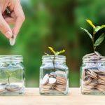 Quelles sont les conditions à respecter pour cumuler l'ARE avec une rémunération ?
