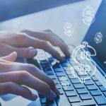 Les métiers idéals pour travailler et gagner de l'argent sur internet