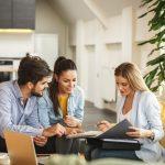 Assurance perte d'exploitation : couverture, indemnisation et montants assurés