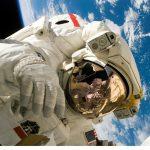 Devenir astronaute : formation, sélection et salaire