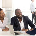 Salaire banquier : quelle est la rémunération d'un employé de banque ?
