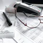 Ce qu'il faut savoir sur le registre des bénéficiaires effectifs