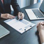 Bilan de compétences : utilité, prix, conditions d'éligibilité et fonctionnement