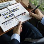 Le business plan : qu'est-ce que c'est ?