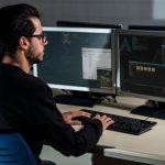 CAP informatique (Certificat d'Aptitude Professionnelle informatique) : formation et débouchés
