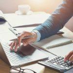 Comment calculer les capitaux propres d'une entreprise ?