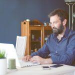 Tout ce qu'il faut savoir sur le capital social d'une entreprise
