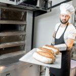 Comment est déterminé le salaire d'un boulanger ?