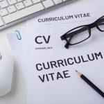 Curriculum Vitae : pourquoi et comment rédiger un bon CV ?