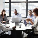 SA à conseil d'administration : définition et fonctionnement