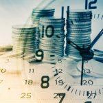 Le CICE (Crédit d'Impôt Compétitivité et Emploi) : ce qu'il faut savoir