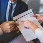 L'importance du code APE pour une entreprise