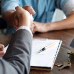 Contrat VIE : le fonctionnement et les avantages