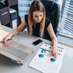 Création d'entreprise : tout ce qu'il faut savoir