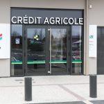 Quelles sont les prestations proposées par Crédit Agricole Nord de France ?