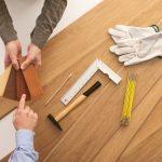 La formation, les qualités et les compétences d'une décoratrice d'intérieur