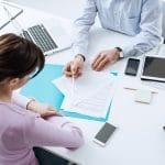 La liste de défauts à mettre en avant lors d'un entretien d'embauche