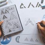 Tout connaître sur la création et la protection de logo d'entreprise