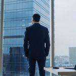 Entreprise individuelle : statuts, responsabilité et obligations