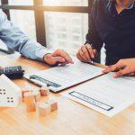 Filiale : définition, avantages et formalités nécessaires à la création