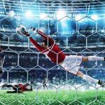 Sport : les paramètres qui influent sur le salaire d'un footballeur