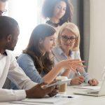 Quels sont les métiers les mieux payés avec une formation courte ?