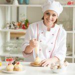 Quel est le salaire et la formation d'un pâtissier ?