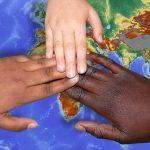 Les conseils pour travailler dans l'humanitaire sans formation ni diplôme