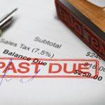 Quelles sont les démarches à réaliser pour l'obtention d'une injonction de payer ?