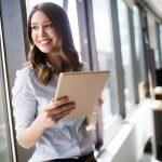 Quelles sont les aides accessibles aux jeunes créateurs d'entreprise