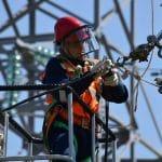 Quel est le salaire et les missions d'un électricien ?