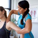 Les étapes à suivre pour la création d'un cabinet de kinésithérapeute