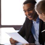 Le modèle de lettre de motivation idéale pour trouver un emploi