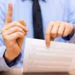 Comment rédiger une lettre motivation de reconversion professionnelle ?