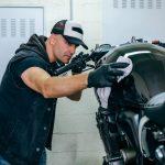 Devenir mécanicien moto : quelle formation suivre ?