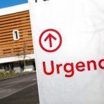 Salaire d'un urgentiste : les facteurs qui influent sur la rémunération d'un médecin urgentiste