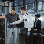 Quels métiers choisir pour travailler dans un aéroport ?