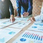 Le régime micro-BIC : les entreprises concernées et le fonctionnement