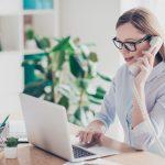 Régime micro-entreprise : les avantages et les inconvénients