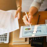 Tout ce qu'il faut savoir sur les bénéfices non commerciaux (BNC)