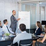 SCM (Société Civile de Moyens) : caractéristiques, avantages et inconvénients