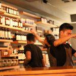 Devenir pharmacien : études et salaire