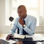 Qu'est-ce qu'un plan de financement ? Comment établir un plan de financement ?