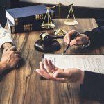 Tout savoir sur le contrat de prestation de services