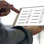 Quelle est l'utilité d'un prévisionnel financier ?