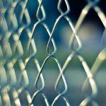 Surveillant pénitentiaire : le salaire et les missions d'un gardien de prison ?