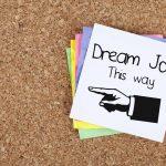 Reconversion professionnelle : quels sont les principaux métiers qui recrutent ?