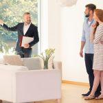 Quel est le salaire d'un agent immobilier ?